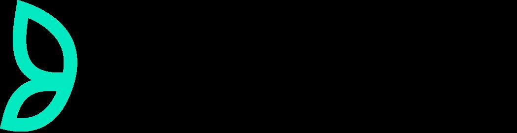 LkwFee Logo